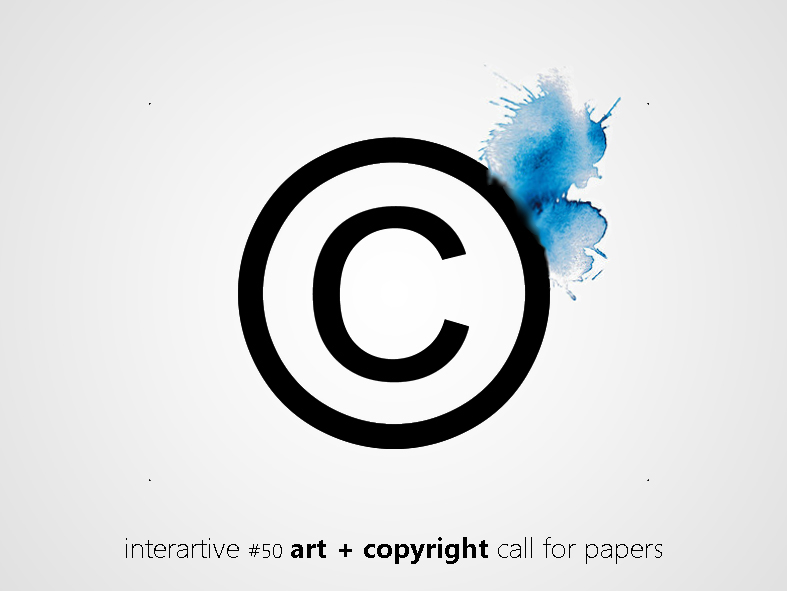 art-and-copyrightEN